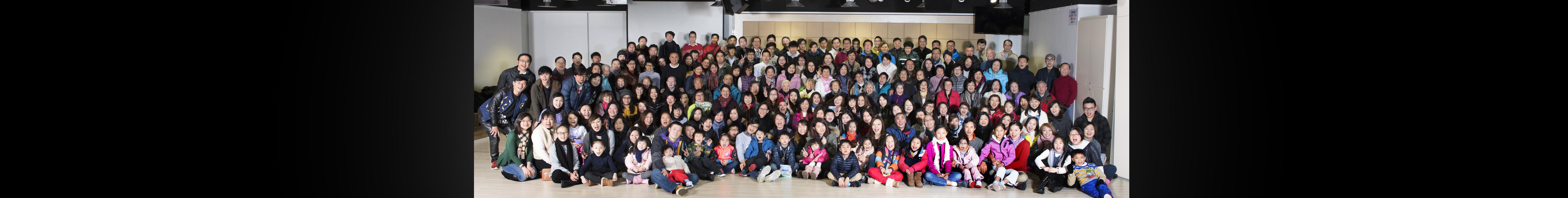 20160124_whole_church_photo1